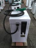 Modelo económico de enchimento da bomba da gasolina muito