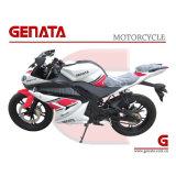 CEE nova 250CC Sport Motorbike/Motorcycle de Design (GM250YZF-R)