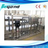Wasser Treatment System und Water Filter Machine