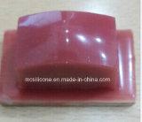 Gummi des Silikon-RTV-2 für Auflage-Drucken (Elastosil Funktelegrafie 623A/B)