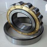 Niedriger Preis-zylinderförmiges Rollenlager Nu202
