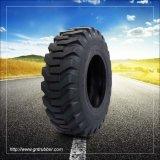 17.5-25 새로운 OTR 타이어와 지구 이동하는 덤프 트럭 타이어 산업 타이어 광산업 타이어 포크리프트 타이어