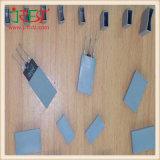 Transistorのための熱Insulation Silicone CapかDiodeまたはTriode