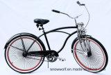 [140بكس] مكبح [وهيلستس] 26 بوصة شاطئ طرّاد دراجة ([أرس-2681س-1])