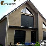 高品質および最もよい価格の外部の装飾の下見張り