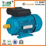 TOPS ML Sale를 위한 나의 MC Series AC Motor