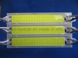 Водоустойчивый модуль DC12V Fob СИД
