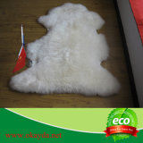 Coperte della pelliccia delle pecore di Genunie