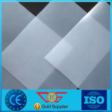 구체적인 밑받침 플라스틱 건축업자 필름 HDPE Geomembrane