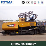 Pavimentadora de múltiples funciones hidráulica del concreto del asfalto de RP903s Vogel XCMG