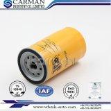 Reemplazo 1r0716 del filtro de petróleo para la maquinaria de construcción, para las piezas de automóvil