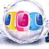 يتعدّد مزح لون جهاز تتبّع ساعة مع [غبس] نظامة ([د14])