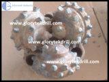 Bocados Tri-Cone de TCI/bocados Drilling/bocado de rocha Tricone