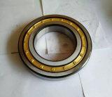 Zylinderförmiges Rollenlager der Peilung-Fabrik-Großverkauf-Walzen-Peilung-Nu2215ecp