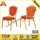 Nuevo modelo de restaurante Hotel comedor silla