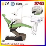歯科携帯用椅子の中国の歯科供給