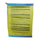 Sacos baratos do papel de embalagem do preço 50kg Da alta qualidade para o cimento
