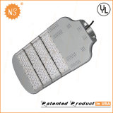 2015 Recentste Price 5 Years Warranty 120W LED Street Light