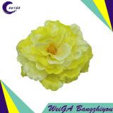 Flores manuais Multi-Function elegantes da ornamentação da flor