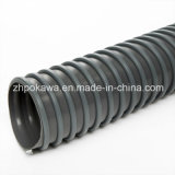 PVC Anti-UV Reinforcement Hose pour Pump