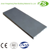 Panneau de bordage décoratif en aluminium à vendre