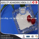 De Fabriek van het Sulfaat van het ammonium in China