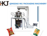 Automática Pasta Vertical máquina de embalaje