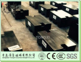 OIML Standard Industrial Test Weights Custom Counter Weight