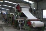 Máquina de papel del secador del yanqui del cilindro del yanqui de la máquina de papel