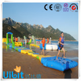 Beach/Water Gameのための警備員Water Sports Playground Equipment