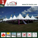 5X5m Pagoda Canopy Tent for Wedding Party Event