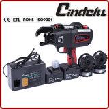Rebar approuvé de la CE attachant la machine (XDL-40)