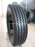 Use Motorcycle Tyre 또는 Three Wheeler Tyre/Motorcycle Tire 4.00-8