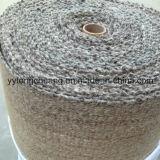 Isolierungs-Ofen-Trennvorhang-Aluminiumkieselsäureverbindung-keramische Faser-Tuch