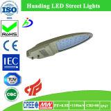 RoHS Energie Van uitstekende kwaliteit van de EEG - besparings LEIDENE Straatlantaarn