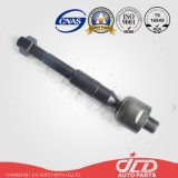 (53010-SNA-A01) Высокое качество Suspension Parts Rack End для Хонда (DONGFENG)