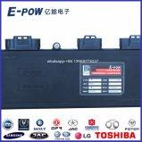 LiFePO4 het Systeem BMS van het Beheer van de Batterij LiFePO4 van het Systeem van de Controle van de Energie van de Bank van de Batterij 48V 100ah
