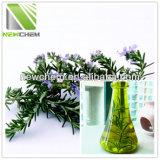 Rosemary-Schmieröl