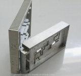 Pezzi meccanici di CNC dell'alluminio