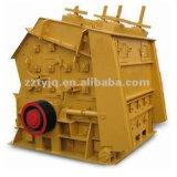 Quality Guaranteed Stone Crusher Machine ISO, EC, SGS
