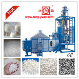 Fangyuan Need Fully-Automatic ENV Pre Foam Machine mit CER