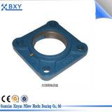 Buenos rodamiento del bloque de almohadilla del rodamiento Ucf205 del precio y soporte del cojinete