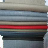 高品質PolyesterかRayon Twill Fabric
