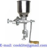 Smerigliatrice del cereale H500, smerigliatrice del grano