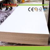 доска меламина 18mm/дешево прокатанное цена Chipboard для мебелей
