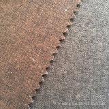 Capitonnage de toile décoratif de tissus de regard pour des usages de sofa