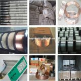 Électrode de soudure d'acier inoxydable de bonne qualité E309-L