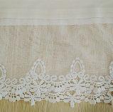 Одежды шнурка способа платья рейона женщин безрукавный