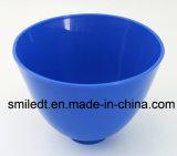 Dental Flexible Plastic Mixing Bowl