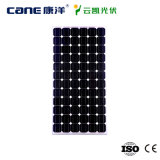 180-220W Monocrystalline Solar Panel (garantie 25years)